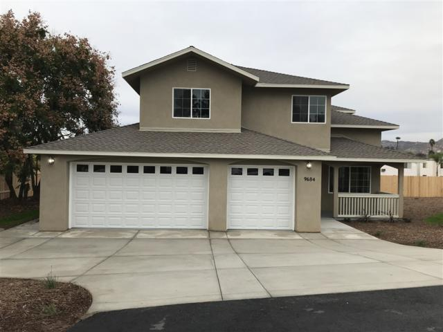 9684 Cypress Vale, Lakeside, CA 92040 (#180067600) :: Farland Realty