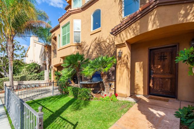 4225 5th Ave, San Diego, CA 92103 (#180067601) :: Kim Meeker Realty Group