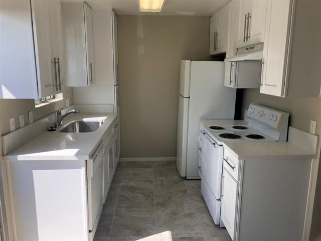 11185 Kelowna Rd #43, San Diego, CA 92126 (#180067618) :: Keller Williams - Triolo Realty Group