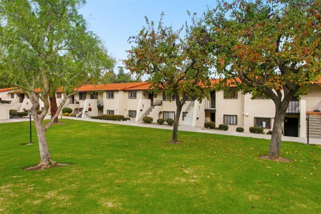 11942 Rancho Bernardo Rd P, San Diego, CA 92128 (#180067623) :: Ascent Real Estate, Inc.