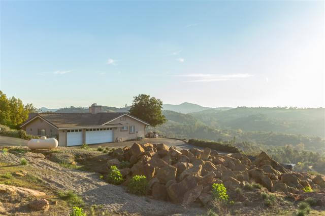 13391 Anthony Ridge Rd, Valley Center, CA 92082 (#180067649) :: Welcome to San Diego Real Estate