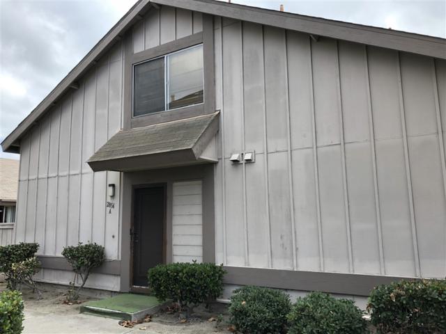 2854 Casey A, San Diego, CA 92139 (#180067650) :: Farland Realty