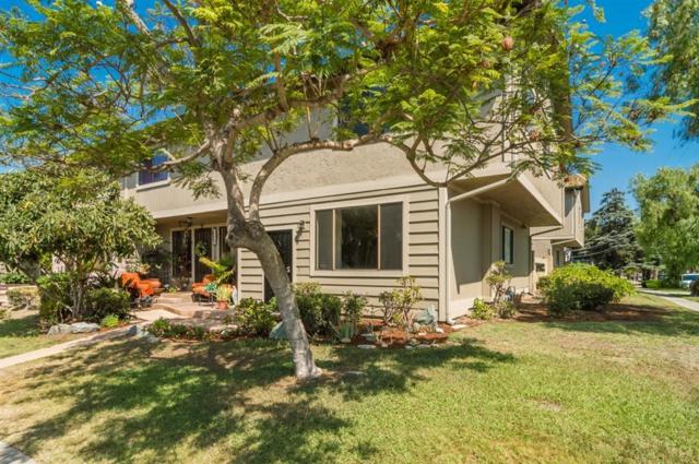 255 G St #6, Chula Vista, CA 91910 (#180067655) :: The Marelly Group | Compass