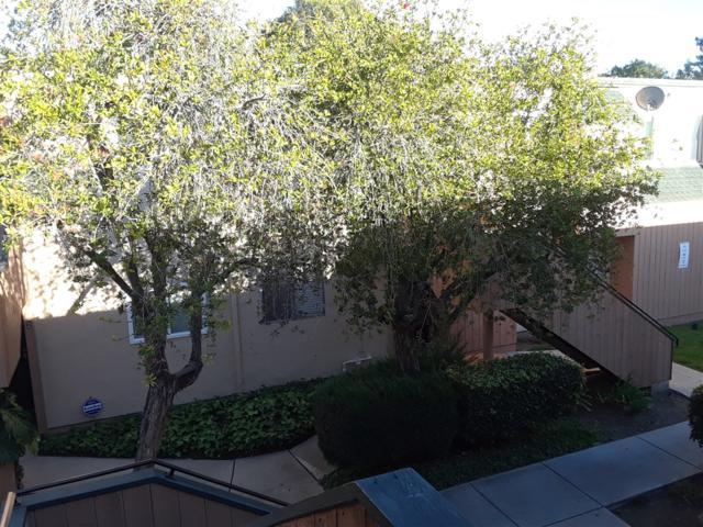 8737 Lake Murray Boulevard #9, San Diego, CA 92119 (#180067666) :: Keller Williams - Triolo Realty Group
