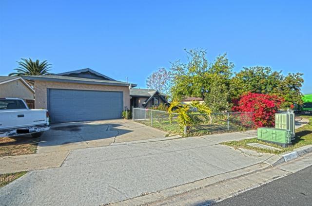 7436 Woodridge Way, San Diego, CA 92114 (#180067669) :: Keller Williams - Triolo Realty Group