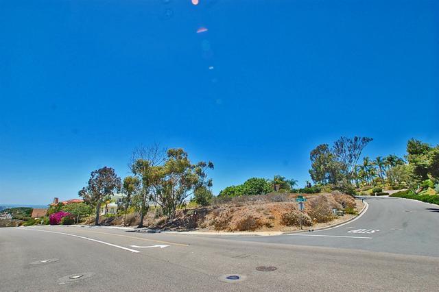 Lot 84 El Fuerte St #84, Carlsbad, CA 92009 (#180067672) :: Allison James Estates and Homes