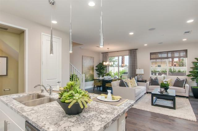 1173 Via Lucero 201, Oceanside, CA 92056 (#180067673) :: The Marelly Group | Compass