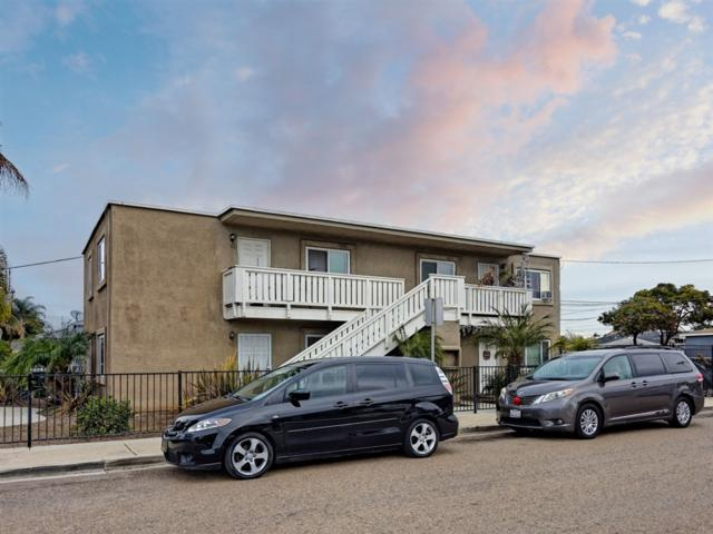 101 E 21st St, National City, CA 91950 (#180067675) :: Beachside Realty