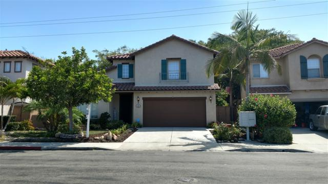 232 Manzanilla Way, Oceanside, CA 92057 (#180067681) :: The Marelly Group | Compass
