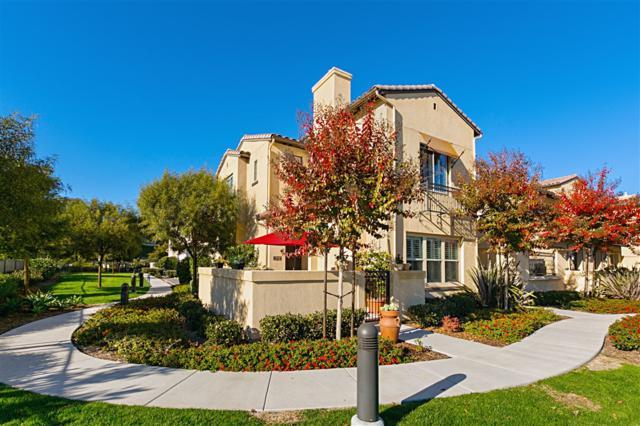 1603 Fairlead Ave, Carlsbad, CA 92011 (#180067687) :: Heller The Home Seller