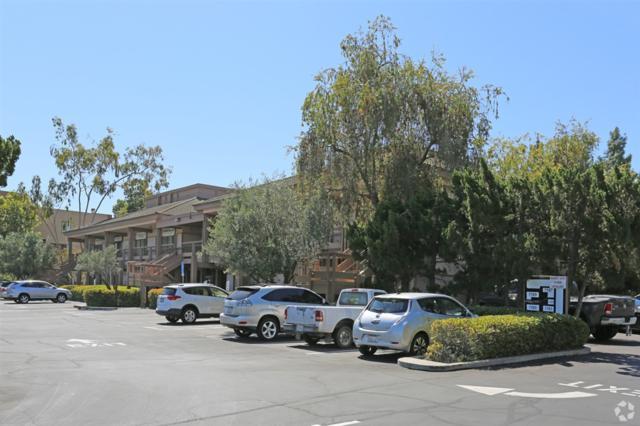 7183 Navajo Rd, San Diego, CA 92119 (#180067700) :: Keller Williams - Triolo Realty Group