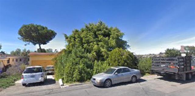 1070 56th Street, San Diego, CA 92114 (#180067729) :: Keller Williams - Triolo Realty Group