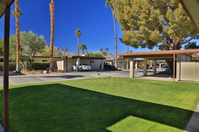 3139 E Club Circle #3, Borrego Springs, CA 92004 (#180067738) :: Keller Williams - Triolo Realty Group