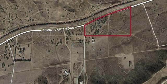 Summit Valley Road Na, Hesperia, CA 92345 (#180067758) :: Neuman & Neuman Real Estate Inc.