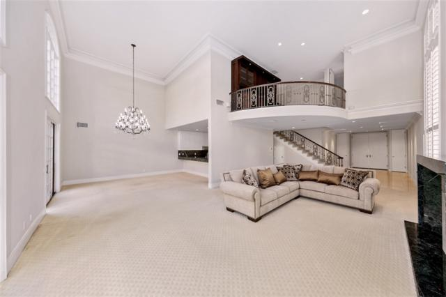 7418 Via De Fortuna, Carlsbad, CA 92009 (#180067773) :: Allison James Estates and Homes