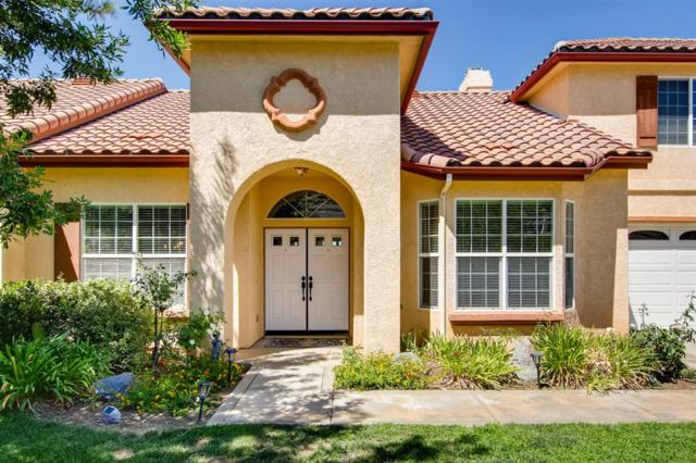 15513 Choufa Ct., Valley Center, CA 92082 (#180067781) :: Beachside Realty