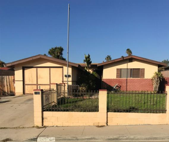 3722 Just, San Diego, CA 92154 (#180067782) :: Farland Realty