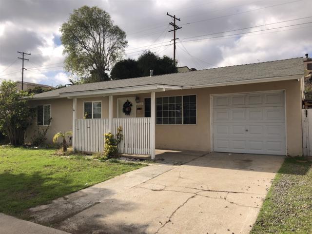 412 Billow Dr, San Diego, CA 92114 (#180067785) :: Keller Williams - Triolo Realty Group