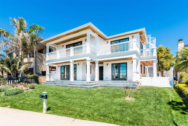 5663 Chelsea Ave, La Jolla, CA 92037 (#180067806) :: Farland Realty