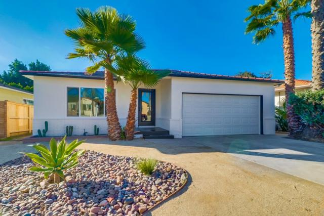 4452 Berting St, San Diego, CA 92115 (#180067829) :: Ascent Real Estate, Inc.