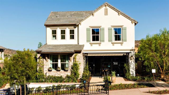 14783 Wineridge Road, San Diego, CA 92127 (#180067842) :: Ascent Real Estate, Inc.
