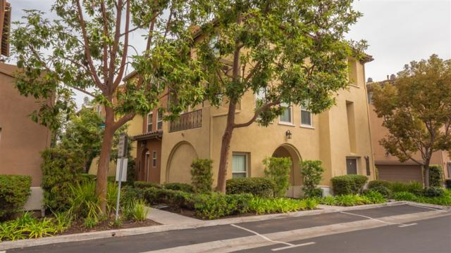 2608 Escala Cir, San Diego, CA 92108 (#180067854) :: Ascent Real Estate, Inc.