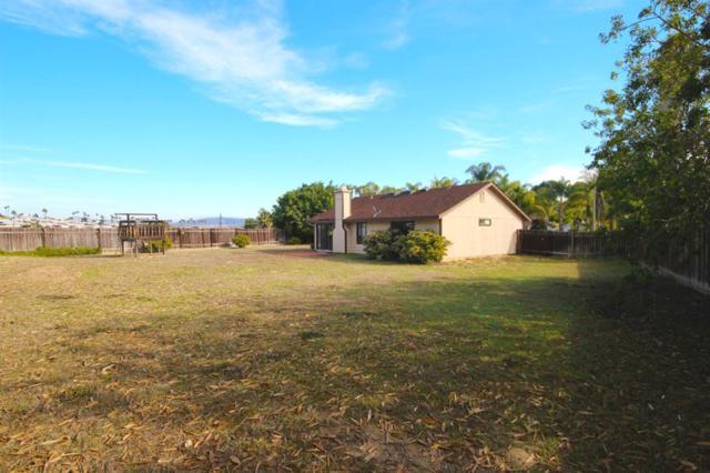1865 Lodgepole Rd., San Marcoos, CA 92078 (#180067855) :: Farland Realty