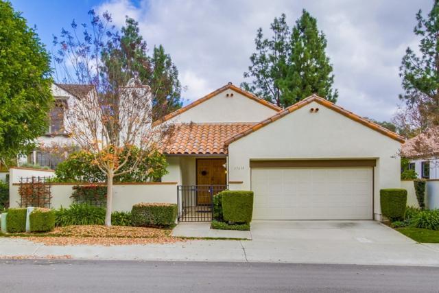 17635 Parlange Pl, San Diego, CA 92128 (#180067866) :: Ascent Real Estate, Inc.