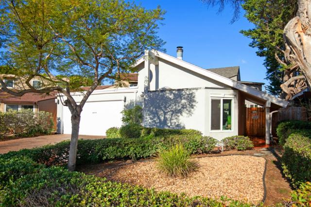 3414 Jarvis St, San Diego, CA 92106 (#180067884) :: Steele Canyon Realty