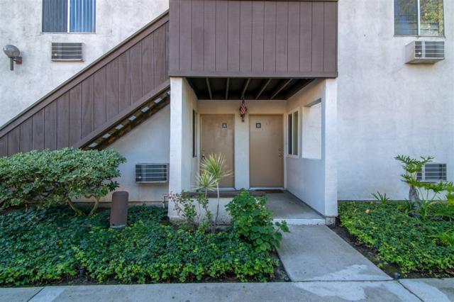 1307 Caminito Gabaldon A, San Diego, CA 92108 (#180067902) :: Ascent Real Estate, Inc.