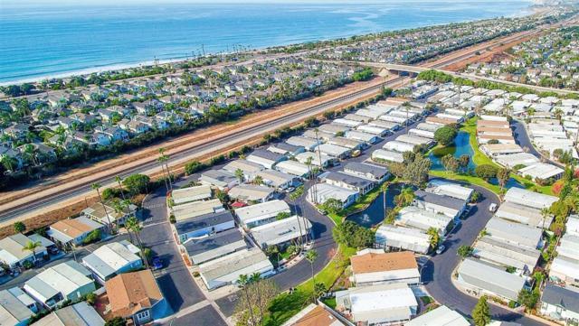 7231 Santa Barbara #305, Carlsbad, CA 92011 (#180067958) :: The Yarbrough Group