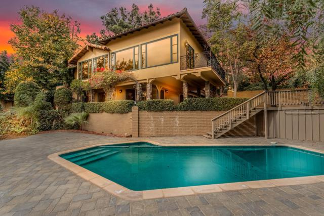 10135 Hermosa Way, La Mesa, CA 91941 (#180068050) :: Steele Canyon Realty