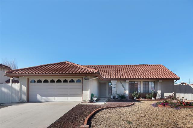29815 Desert Hills Rd, Menifee, CA 92586 (#180068057) :: Kim Meeker Realty Group
