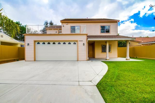 13691 Janette Lane, Poway, CA 92064 (#180068111) :: Steele Canyon Realty