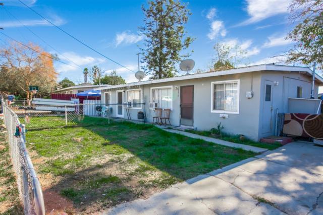 12045-55 Short St, Lakeside, CA 92040 (#180068245) :: Neuman & Neuman Real Estate Inc.