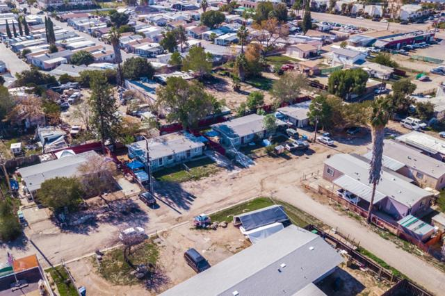 12059-69 Short St, Lakeside, CA 92040 (#180068264) :: Neuman & Neuman Real Estate Inc.