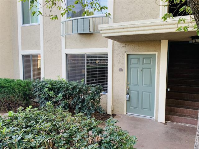 1240 N Broadway #2, Escondido, CA 92026 (#180068265) :: Neuman & Neuman Real Estate Inc.