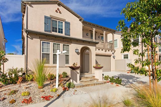 13540 Peach Tree Way, San Diego, CA 92130 (#180068269) :: Farland Realty