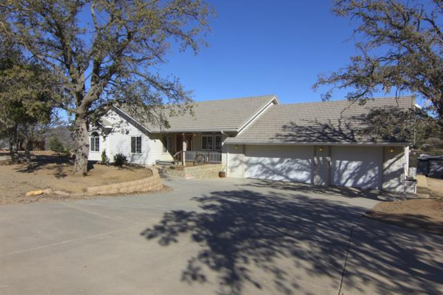 10015 Anderson Ranch Rd, Descanso, CA 91916 (#180068284) :: Steele Canyon Realty