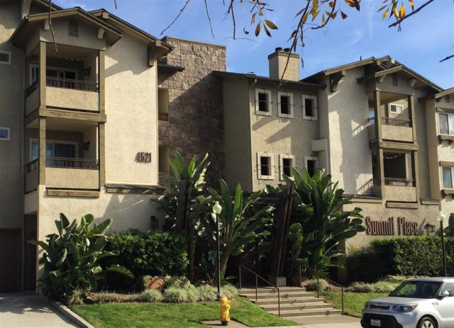 4521 55th St #3, San Diego, CA 92115 (#180068326) :: The Yarbrough Group
