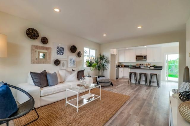 2518 E Division Street, San Diego, CA 91950 (#180068329) :: Steele Canyon Realty