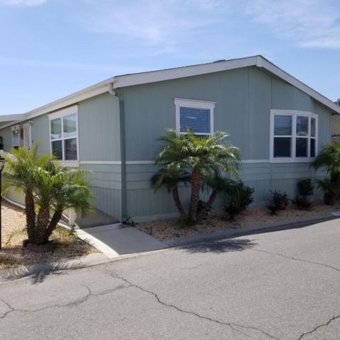 200 N El Camino Real #178, Oceanside, CA 92058 (#180068339) :: Neuman & Neuman Real Estate Inc.