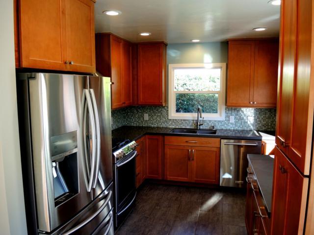 6365 Seaman Street, San Diego, CA 92120 (#180068351) :: Bob Kelly Team