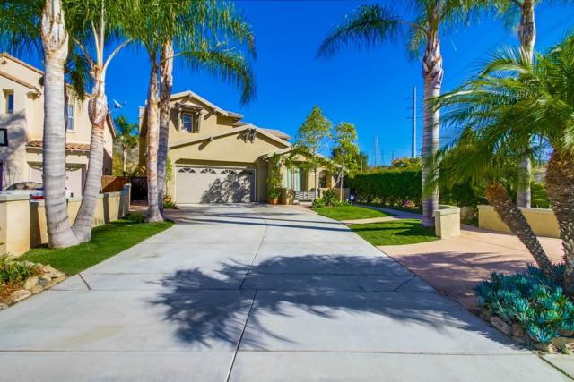 1700 Weatherwood Ct, San Marcos, CA 92078 (#180068479) :: eXp Realty of California Inc.