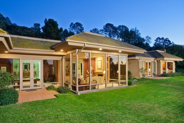 4484 Los Pinos, Rancho Santa Fe, CA 92067 (#180068483) :: Impact Real Estate