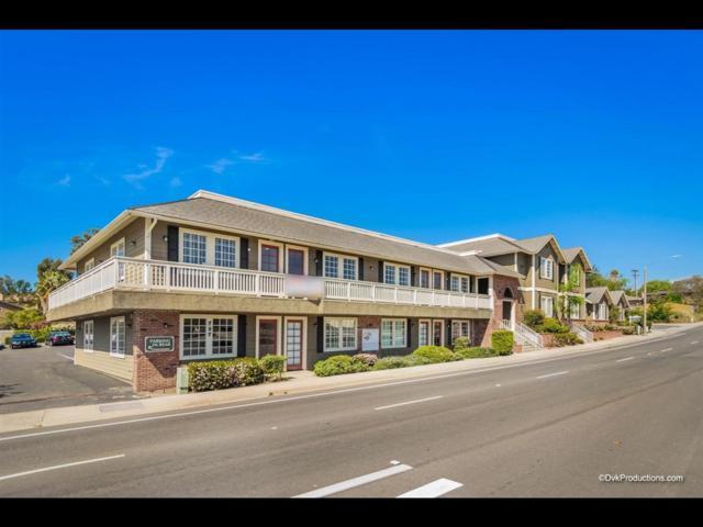 707 Civic Center Dr, Vista, CA 92084 (#180068537) :: Neuman & Neuman Real Estate Inc.