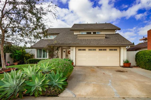 13110 Sundance Ave, San Diego, CA 92129 (#180068606) :: Keller Williams - Triolo Realty Group