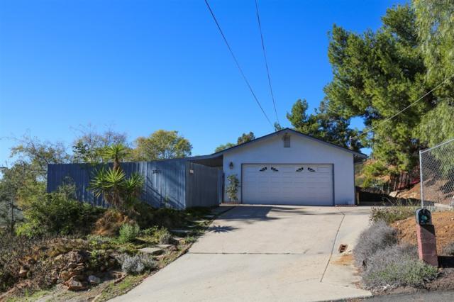 3810 Costa Bella Drive, La Mesa, CA 91941 (#180068643) :: The Marelly Group | Compass