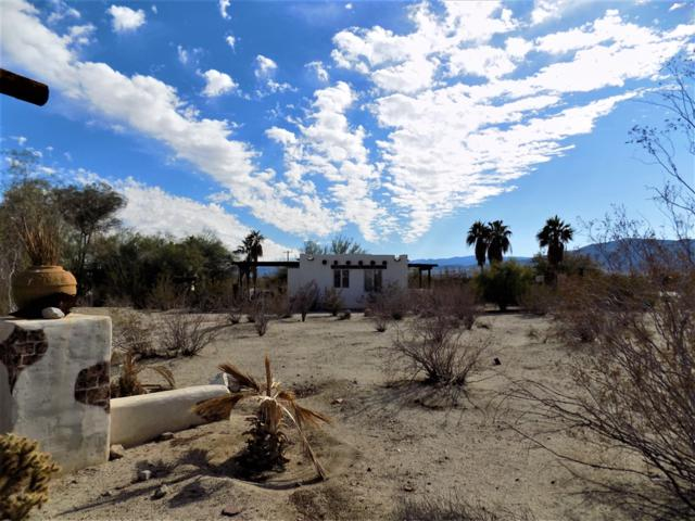 706 T Anchor, Borrego Springs, CA 92004 (#180068651) :: The Yarbrough Group