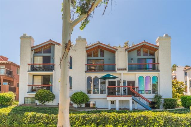 2326 La Costa Ave B, Carlsbad, CA 92009 (#180068792) :: Keller Williams - Triolo Realty Group